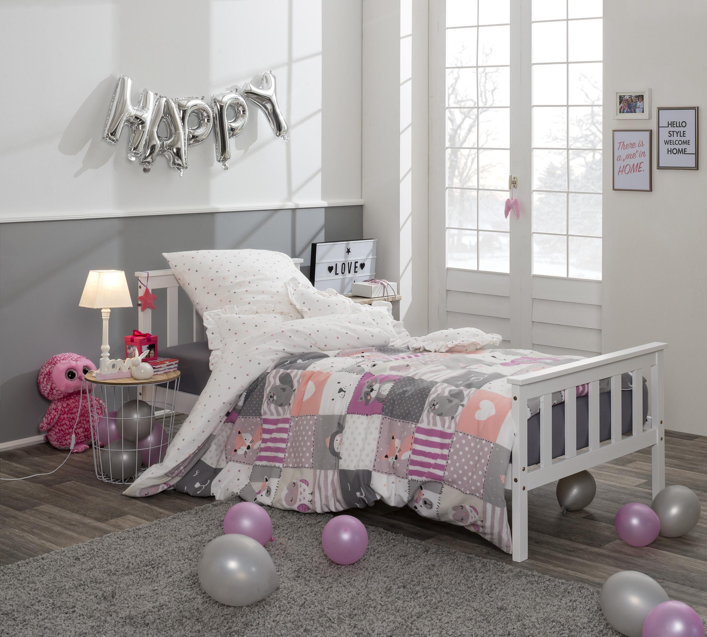 edel flanell bettw sche eggers deutsche premium bettwaren. Black Bedroom Furniture Sets. Home Design Ideas