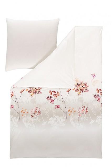 Allegra Kissenbezüge Mako-Interlock-Jersey Atelier