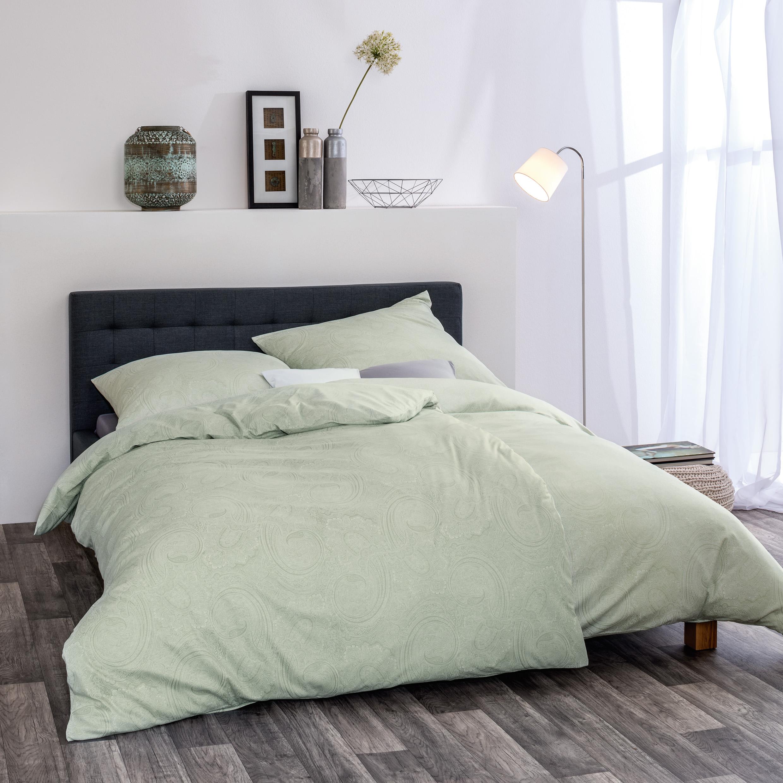 abby 1 1 garnitur mako jersey atelier bettw sche eggers deutsche premium bettwaren. Black Bedroom Furniture Sets. Home Design Ideas